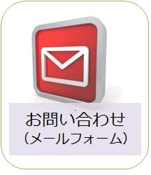 tetsuya005