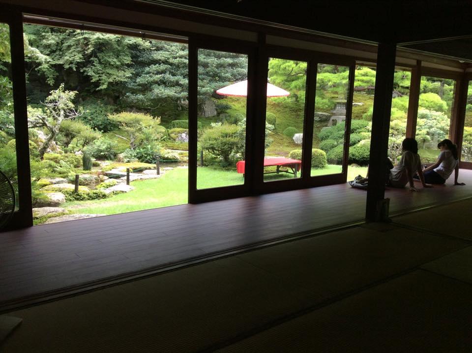 坂本竹林院2