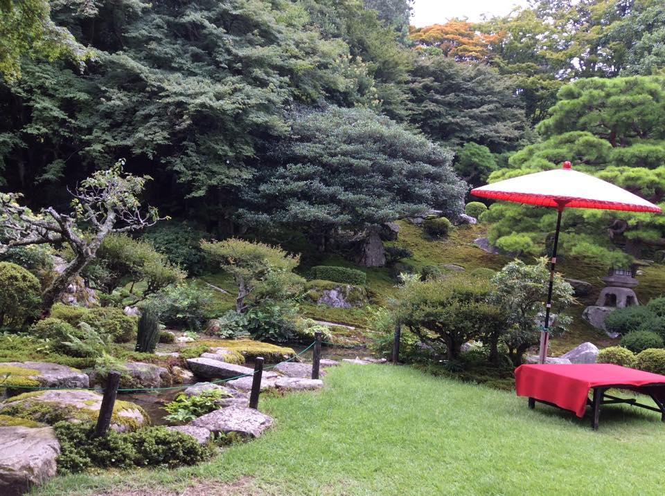 坂本竹林院3