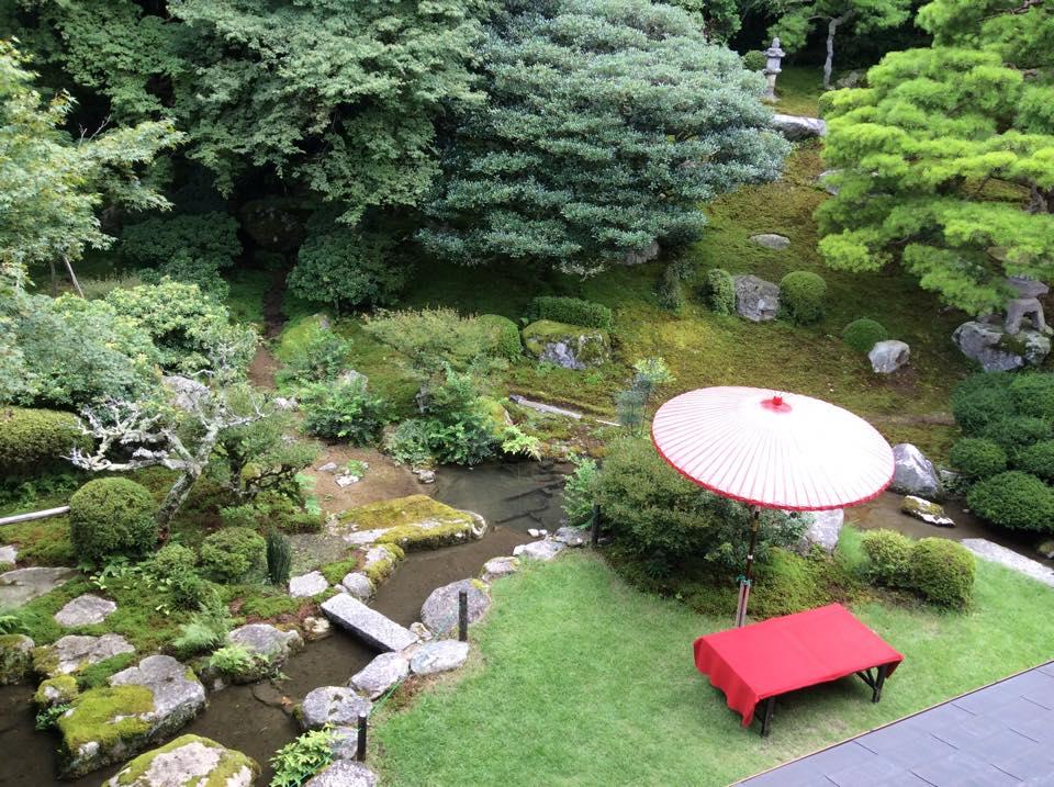 坂本竹林院4